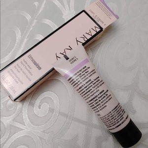 - Mary Kay TimeWise Matte Wear Liquid Founda…